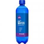 VitUp Amino Water (500 мл)