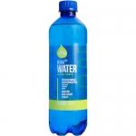 VitUp BCAA Water (500 мл)