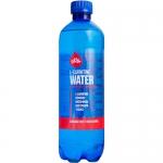 VitUp L-Carnitine Water (500 мл)