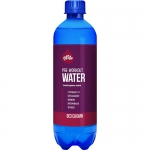 VitUp Pre-Workout Water (500 мл)