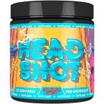 WTF Labz Head Shot (387 гр)