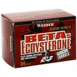 Weider Beta-Ecdysterone (84 капс)