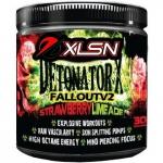 Xcel Detonator X V2 (378 гр)